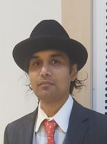 Anil Kavuri profile photo