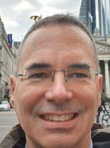Alex Zarifis profile photo