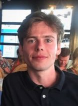 Joe Watson profile photo