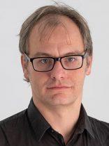 Michiel van-Meeteren profile photo
