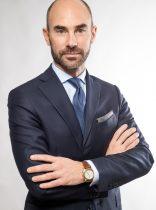 Andrea Miglionico profile photo