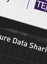 Survey: Visions of future data sharing in insurance profile photo